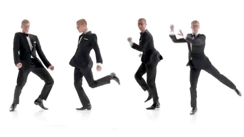 Vor Karrierepause: Justin Bieber noch einmal im Rampenlicht!