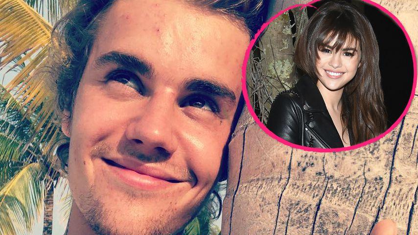 Happy Birthday, Bieber! Was dir deine Selena wohl schenkt?
