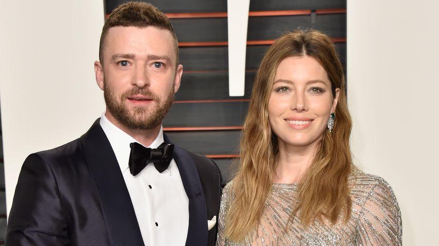 Oscar-Support: Für Leo DiCaprio wird Adele zum albernen Fan
