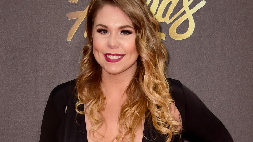 Kailyn Lowry, TV-Star