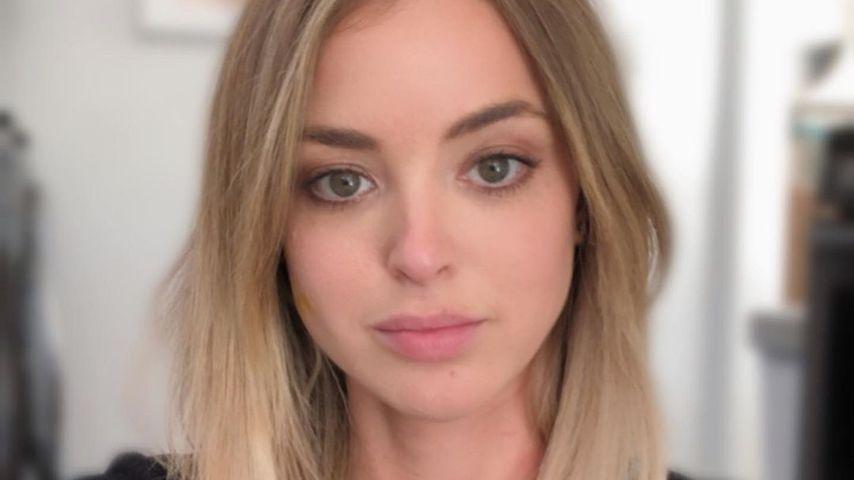 Kaitlynn Carter, Bloggerin