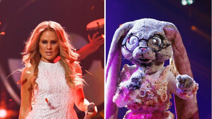 """Was ist besser: """"Big Performance"""" oder """"The Masked Singer""""?"""