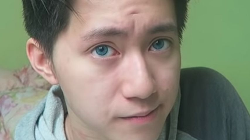Oreo-Prank: YouTuber bekommt fünf Jahre Video-Verbot!