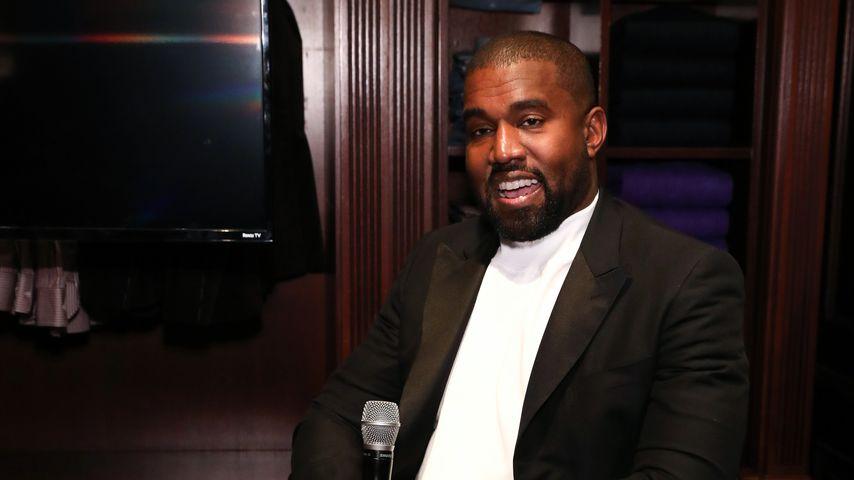 Kanye West, Musiker