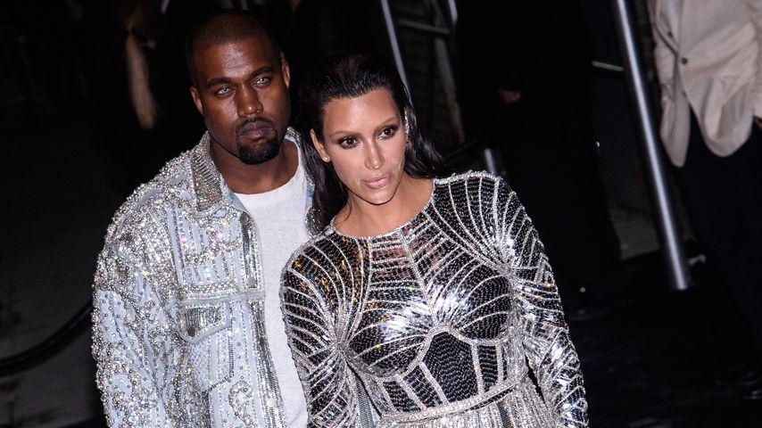 Robs Verlobung: Kardashians nehmen den Antrag nicht ernst!