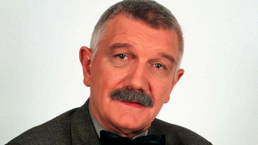 Karl-Heinz von Hassel