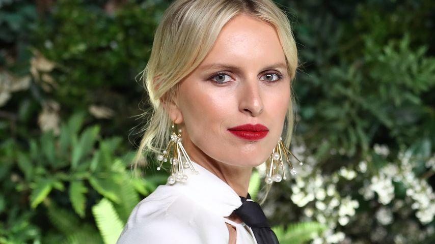 Karolina Kurkova, Model