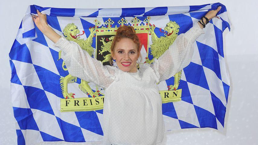 """Gehörlos: Kassandra Wedel begeistert bei """"Deutschland tanzt"""""""