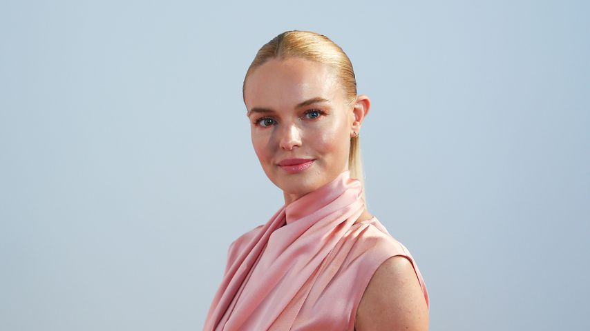 Kate Bosworth beim Veuve Clicquot Business Woman Award 2019