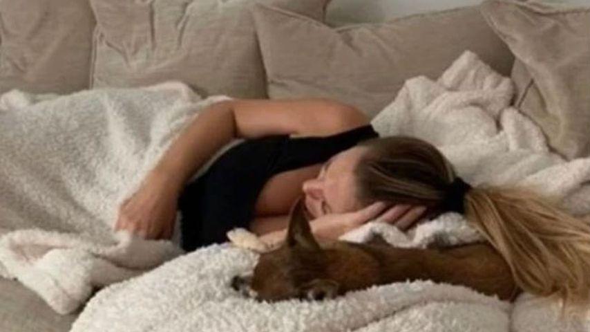 Kate Ferdinand, TV-Bekanntheit