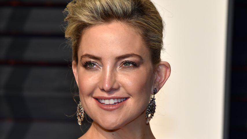 Kate Hudson bei den Oscars 2017