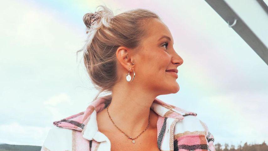 Katharina Wagener im Juni 2021