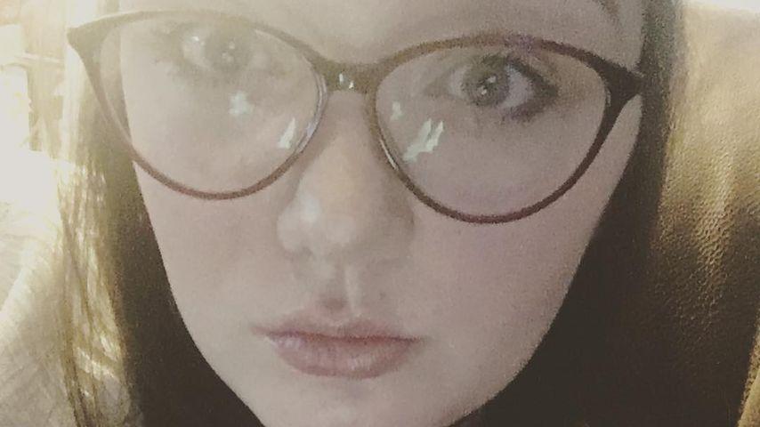 """Teen Mom"" Katie Yeager"