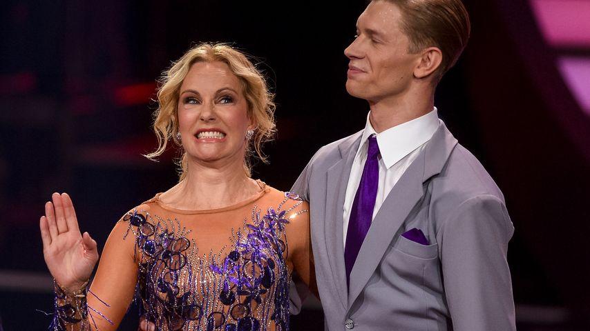 """Das sind die """"Let's Dance""""-Tänze: Hip Hop für Katja Burkard!"""