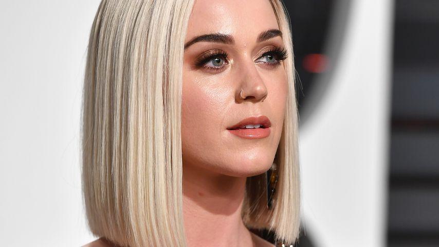 Katy Perrys Liebesfluch: Ihre 9 Trennungen im Drama-Check!