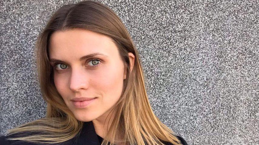 Vom Balkon geschubst: Mordversuch an einem Insta-Model?