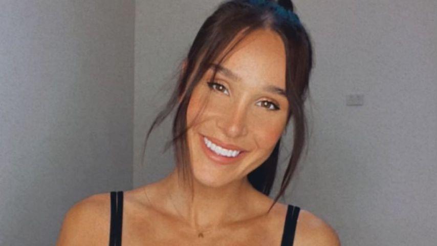 Kayla Itsines, Fitness-Star