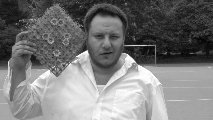 """""""Is mir egal""""-Sänger Kazim Akboga: So starb er wirklich!"""