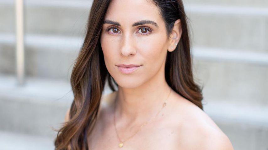 Kelli Tennant, Journalistin