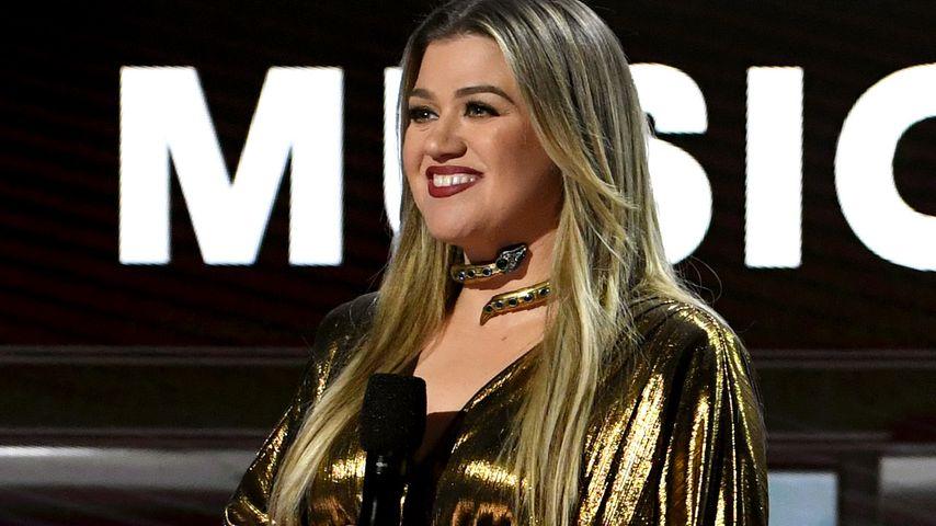 Kelly Clarkson, Musikerin