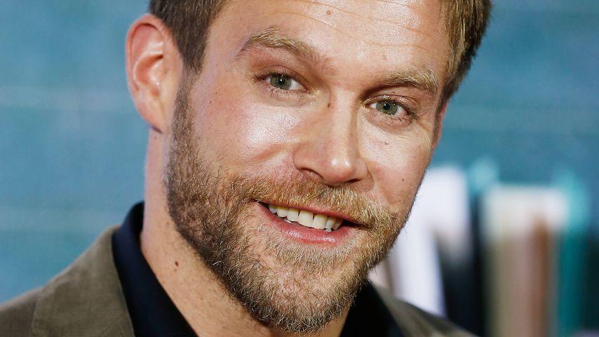 Ken Duken, Schauspieler
