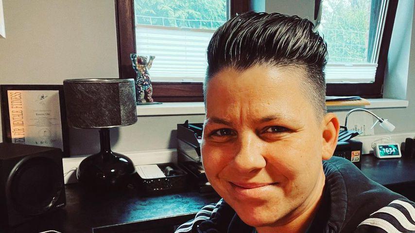 """""""Intensiv"""": Kerstin Ott hat Selbstfindungsphase hinter sich"""