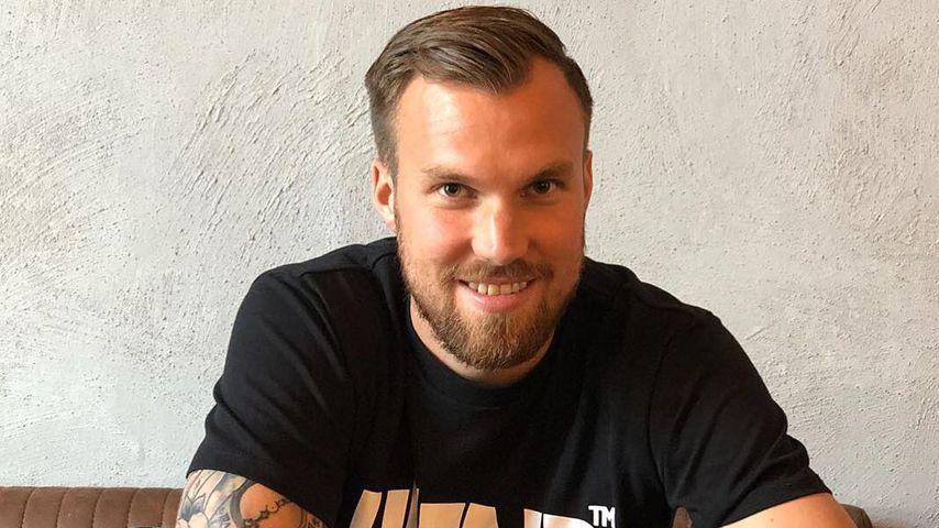 Kevin Großkreutz, Fußballer