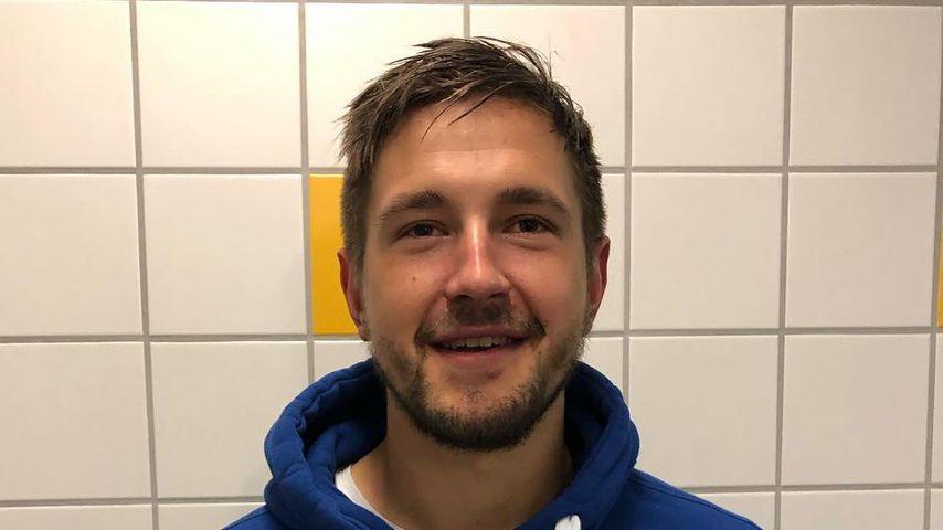 Kevin Pannewitz, Fußballer