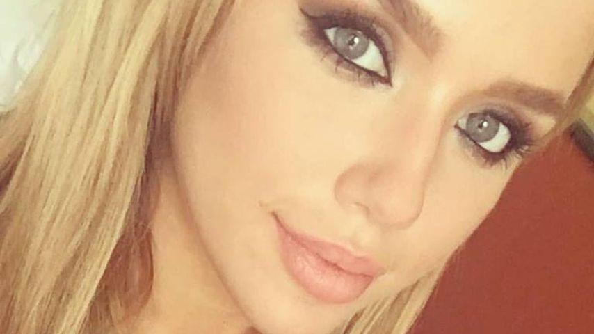 Rabenmutter?! Kim Gloss verteidigt sich gegen Hater-Attacken