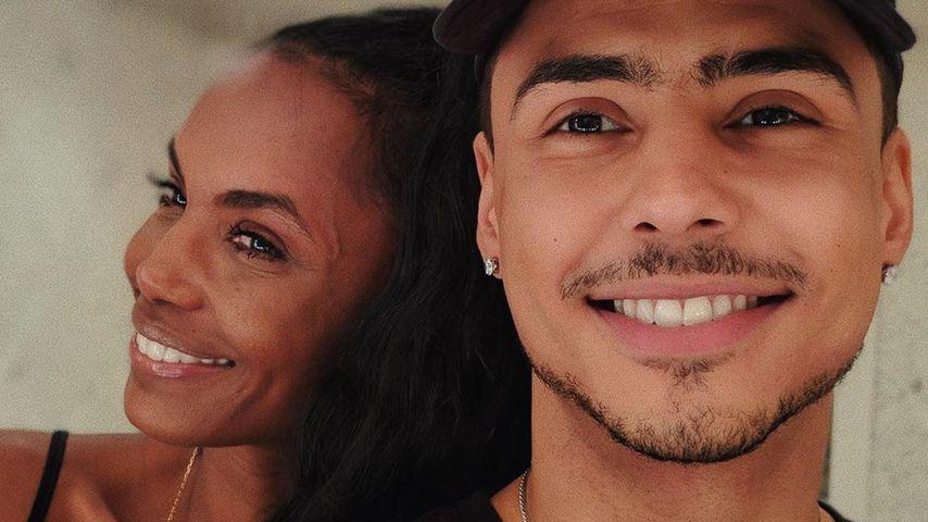 Rührend: Kim Porters (†47) Sohn widmet ihr ein Musik-Video!
