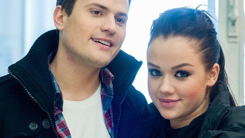 Kim verrät: Amelia hat Rocco extrem verändert