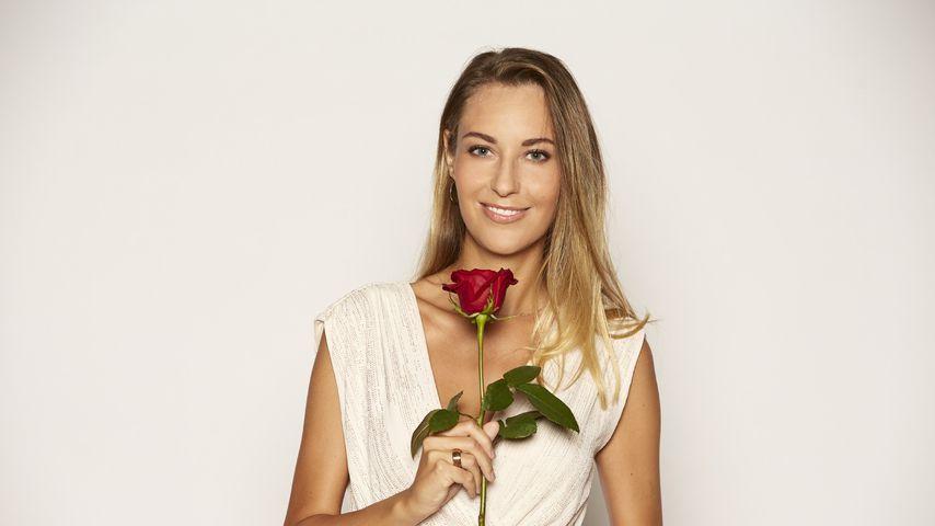 Kimberley Schulz, Bachelor-Kandidatin