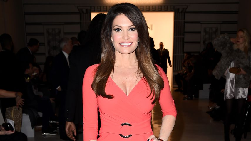 Kimberly Guilfoyle, Moderatorin