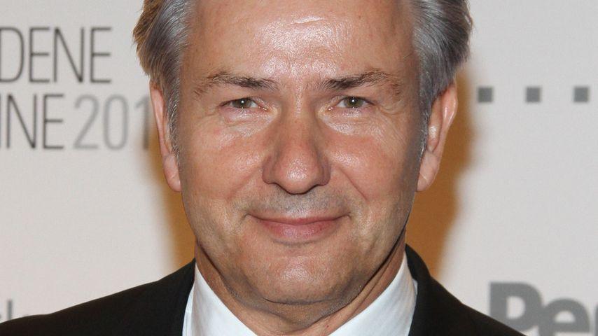 Berlins Bürgermeister Klaus Wowereit tritt zurück!