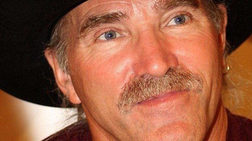Konny Reimann: 1. Schauspiel-Rolle als Obdachloser