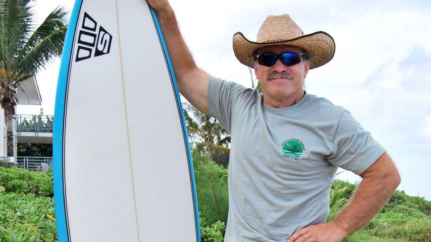 Reimanns ziehen nach Hawaii: Konny Island steht zum Verkauf!