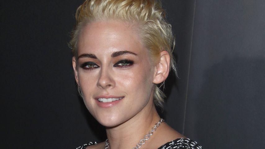 Dank Instagram & Co.: Kristen Stewart zur Stalkerin mutiert