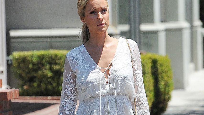 Kristin Cavallari in Beverly Hills