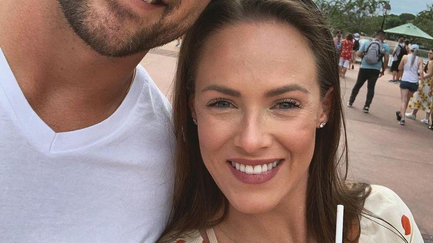 Kyle und Kara Bosworth