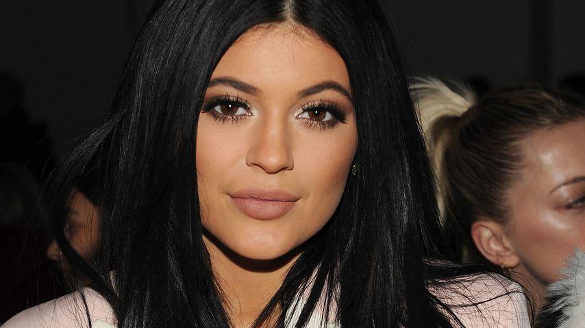 Blackface? Kylie Jenner sorgt mit Fotoshooting für Shitstorm
