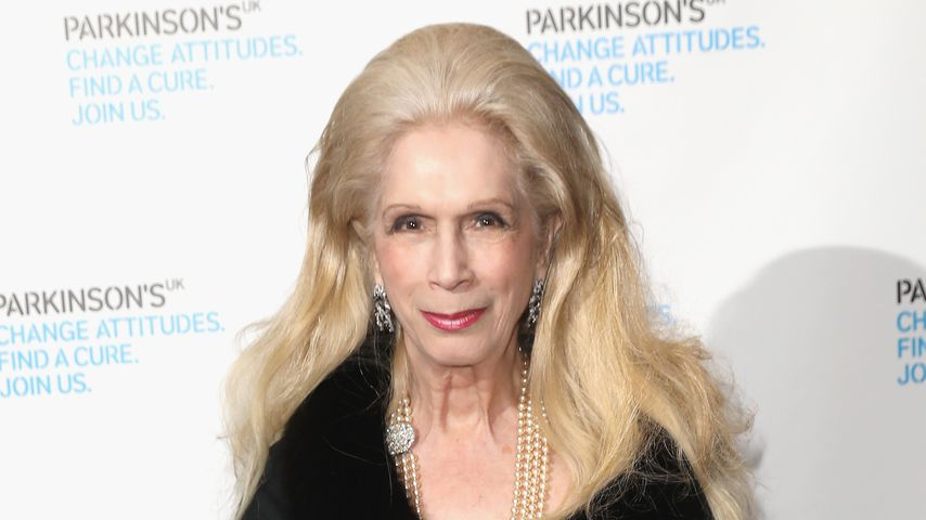 Lady Colin Campbell, Autorin