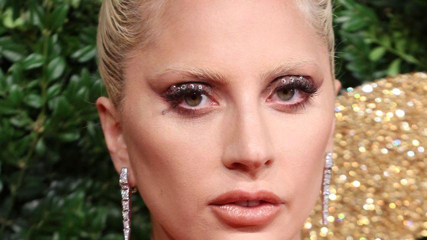 Promi-Allüren: Die 5 skurrilsten Macken der Hollywood-Stars
