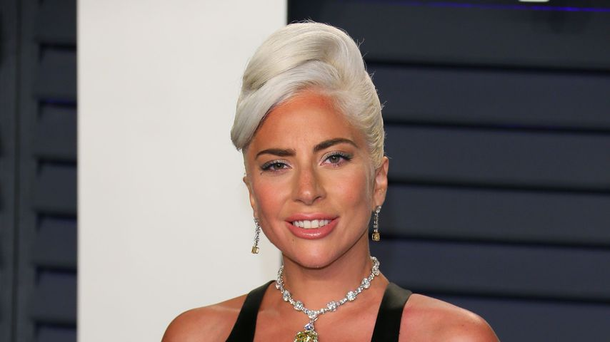 Lady Gaga, Al Pacino und Co.: Mega-Cast für den Gucci-Film