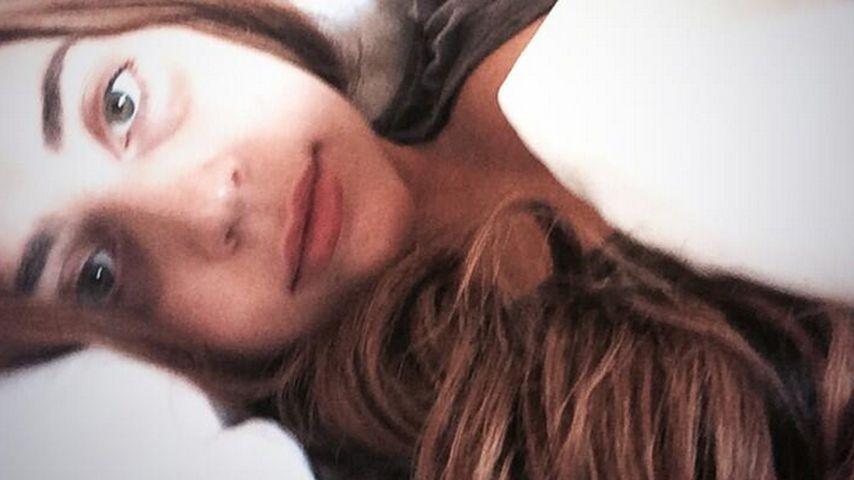 Traurig: Lady GaGa wurde mit 19 vergewaltigt