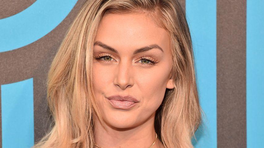Trauer bei Reality-Star Lala Kent: Ihr Vater ist gestorben!