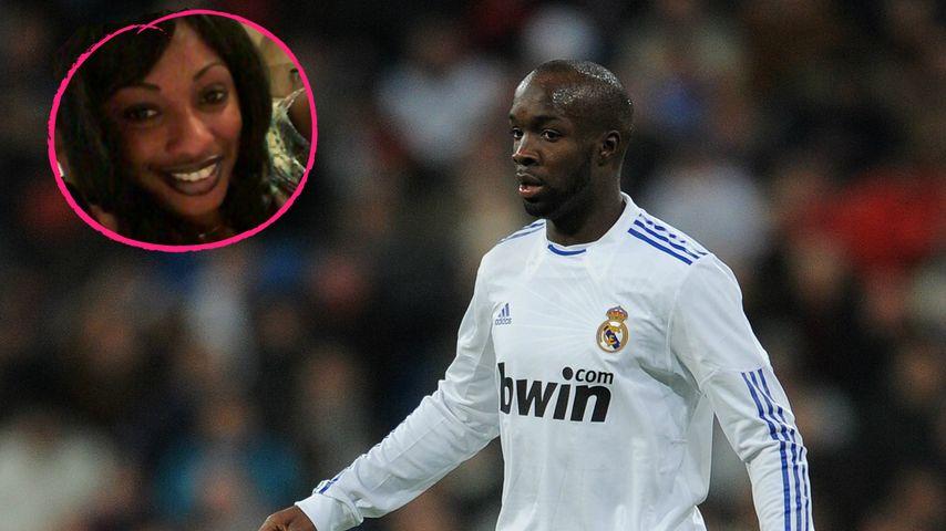 Terror in Paris: Frankreich-Kicker trauert um tote Cousine!