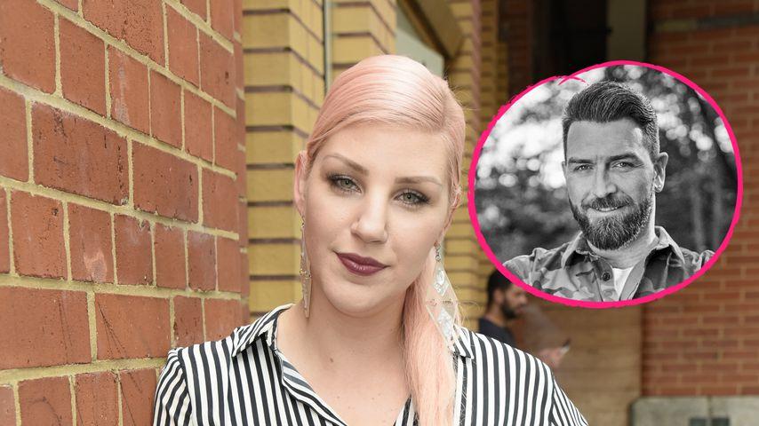 """""""Sprachlos"""": BTN-Laura Maack widmet Ingo rührenden Nachruf"""