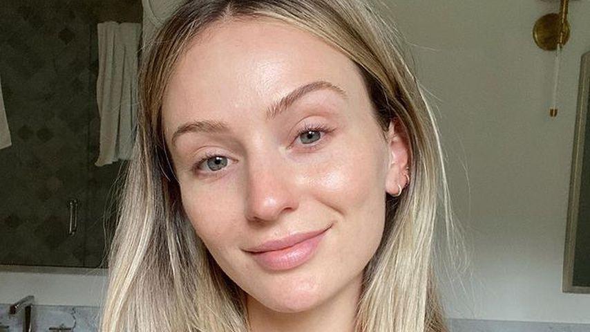 Lauren Bushnell, US-Bachelor-Girl