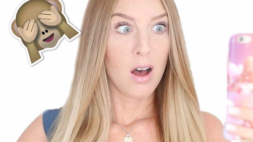 Kondome & Sex-Talk: Ist LaurenCocoXO zu versaut für YouTube?