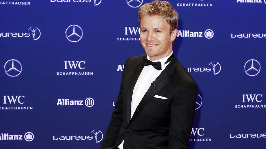 """""""Laureus""""-Awards: So sportlich war eine Gala noch nie!"""